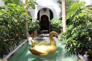Riads For Sale Marrakech - Riad For Sale Marrakech - Luxury Property For Sale Marrakech - Marrakech Real Estate - Immobilier Marrakech - Riads A Vendre Marrakech