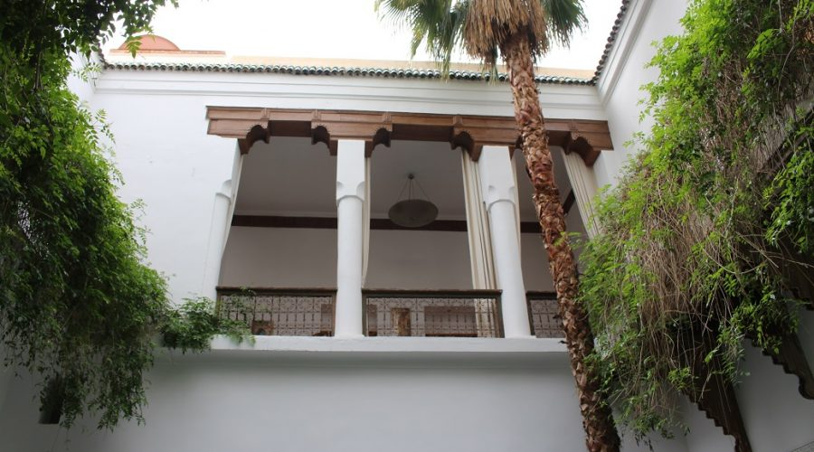 Riad For Sale Marrakech from Bosworth Property - Jemaa El Fna - Riads For Sale Marrakech - Marrakech Real Estate - Immobilier Marrakech - Riads a Vendre Marrakech - Luxury Riads For Sale Marrakech