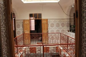 Riad To Renovate Marrakech - Riads For Sale Marrakech from Bosworth Property - Marrakech Real Estate - Immobilier Marrakech - Riads A Vendre Marrakech