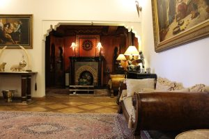 Luxury Riad For Sale Marrakech - Riads For Sale Marrakech - Marrakech Realty - Marrakech Real Estate - Riads a Vendre Marrakech - Immobilier Marrakech