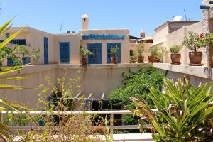 Riads For Sale Marrakech from Bosworth Property - Riad For Sale Marrakech - Marrakech Real Estate - Immobilier Marrakech - Riads a Vendre Marrakech