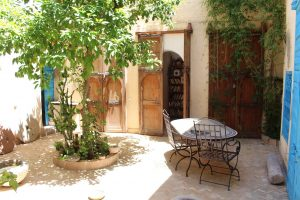 Riads For Sale Marrakech - Riad For Sale MArrakech - Marrakech Real Estate