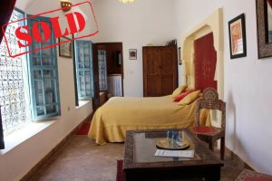 Riads-For-Sale-Marrakech-from-Bosworth-Property-Riad-For-Sale-Marrakech-Realty-Marrakech-Real-Estate-Immobilier-Marrakech-Riads-a-Vendre-03