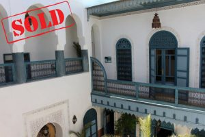 Riads-For-Sale-Marrakech-from-Bosworth-Property-Riad-For-Sale-Marrakech-Realty-Marrakech-Real-Estate-Immobilier-Marrakech-Riads-a-Vendre-04