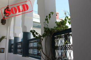 Riads-For-Sale-Marrakech-from-Bosworth-Property-Riad-For-Sale-Marrakech-Realty-Marrakech-Real-Estate-Immobilier-Marrakech-Riads-a-Vendre-15