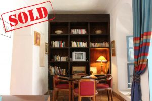 Riads-For-Sale-Marrakech-from-Bosworth-Property-Riad-For-Sale-Marrakech-Realty-Marrakech-Real-Estate-Immobilier-Marrakech-Riads-a-Vendre-24