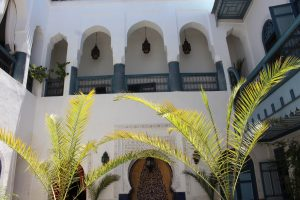 Riads For Sale Marrakech - Riad For Sale Marrakech - Riad Guesthouse For Sale - Marrakech Realty - Marrakech Real Estate - Immobilier Marrakech - Riads a Vendre Marrakech