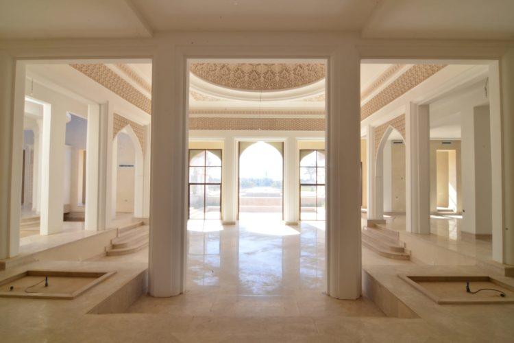 Luxury Villa For Sale Marrakech - Marrakech Real Estate - Riads For Sale Marrakech - Immobilier Marrakech - Riads a Vendre - Villa de Luxe a Vendre Marrakech