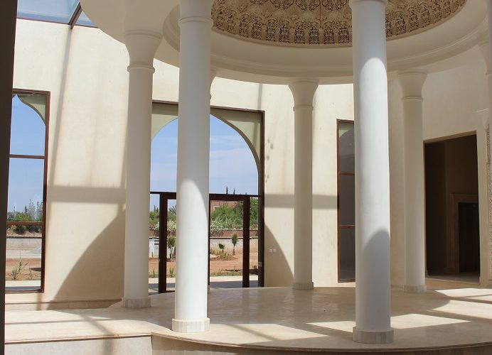 Luxury Palace For Sale Marrakech - Marrakech Real Estate - Riads For Sale Marrakech - Immobilier Marrakech - Riads a Vendre - Villa de Luxe a Vendre Marrakech