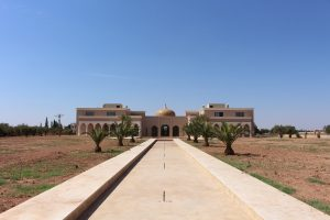 Luxury Palace For Sale Marrakech - Riads For Sale Marrakech - Marrakech Real Estate - Marrakech Realty - Villa de Luxe a Vendre Marrakech - Immobilier Marrakech