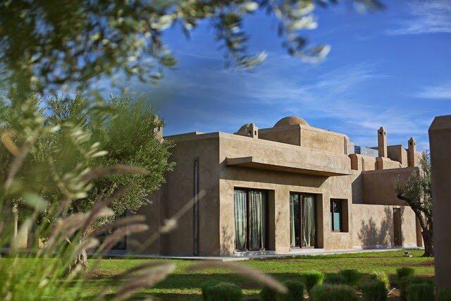 luxury villa for sale marrakech   bosworth property marrakech