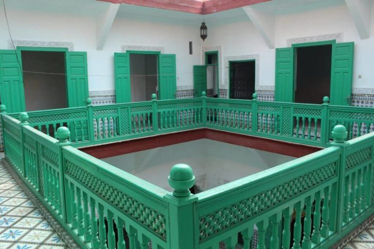Riad-For-Sale-Marrakech-from-Bosworth-Property-Riads-For-Sale-Marrakech-Marrakech-Real-Estate-Immobilier-Marrakech-Riads-A-Vendre-Marrakech-Riad-a-Vendre-07-1024x683