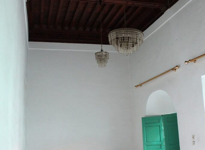 Riad To Renovate For Sale Marrakech - Riads For Sale Marrakech - Marrakech Real Estate - Marrakech Realty - Immobilier Marrakech - Riads a Vendre Marrakech