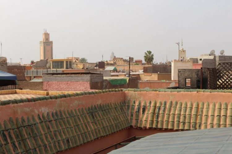 Riad-For-Sale-Marrakech-from-Bosworth-Property-Riads-For-Sale-Marrakech-Marrakech-Real-Estate-Immobilier-Marrakech-Riads-A-Vendre-Marrakech-Riad-a-Vendre-14-1024x683