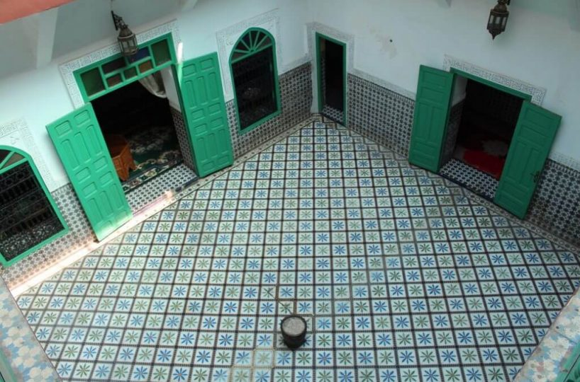 Riad-For-Sale-Marrakech-from-Bosworth-Property-Riads-For-Sale-Marrakech-Marrakech-Real-Estate-Immobilier-Marrakech-Riads-A-Vendre-Marrakech-Riad-a-Vendre-17-1024x683
