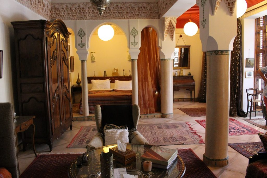 Riad-For-Sale-from-bosworthpropertymarrakech.com-Riads-For-Sale-Hotel-For-Sale-Marrakech-01-1024x683