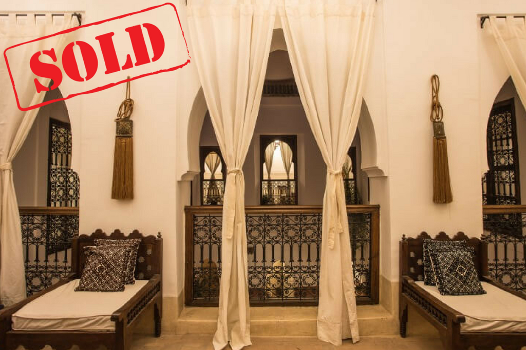 Riads-For-Sale-From-BosworthPropertyMarrakech.com-Kamar-01