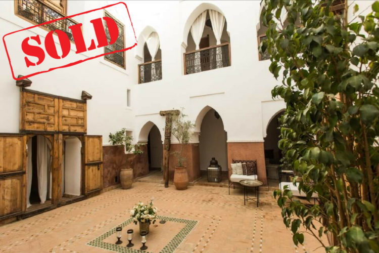 Riads-For-Sale-From-BosworthPropertyMarrakech.com-Kamar-02