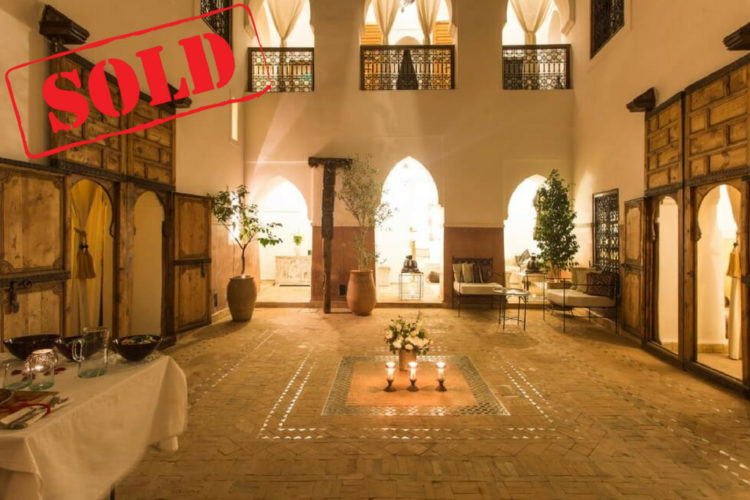 Riads-For-Sale-From-BosworthPropertyMarrakech.com-Kamar-04
