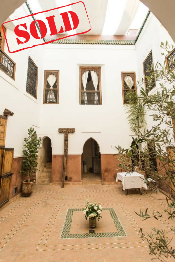 Riads-For-Sale-From-BosworthPropertyMarrakech.com-Kamar-06