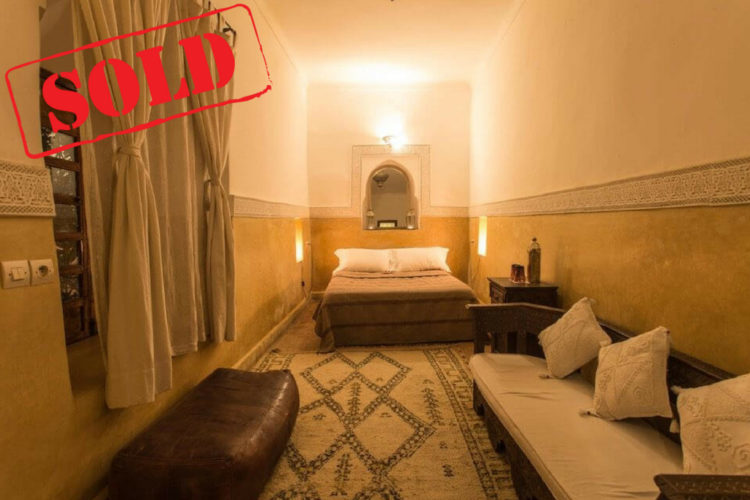 Riads-For-Sale-From-BosworthPropertyMarrakech.com-Kamar-16