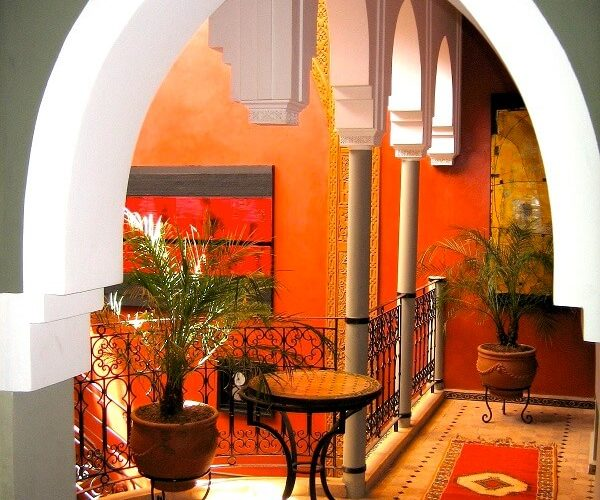 Riads-For-Sale-Marrakech-Riad-For-Sale-Marrakech-Marrakech-Real-Estate-Immobilier-Marrakech-Riads-a-Vendre-Marrakech-02