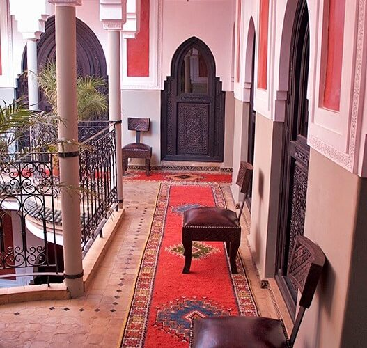 Riads-For-Sale-Marrakech-Riad-For-Sale-Marrakech-Marrakech-Real-Estate-Immobilier-Marrakech-Riads-a-Vendre-Marrakech-09
