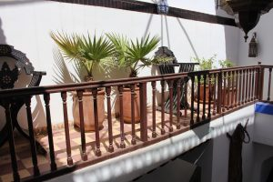 Riad For Sale Marrakech - Riads For Sale Marrakech - Marrakech Realty - Marrakech Real Estate - Riads a Vendre Marrakech