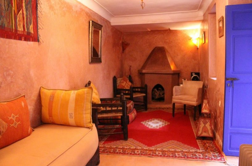 Riads-For-Sale-Marrakech-Riad-For-Sale-Marrakech-Marrakech-Realty-Marrakech-Real-Estate-Immobilier-Marrakech-Riads-a-Vendre-Marrakech-01-1024x683