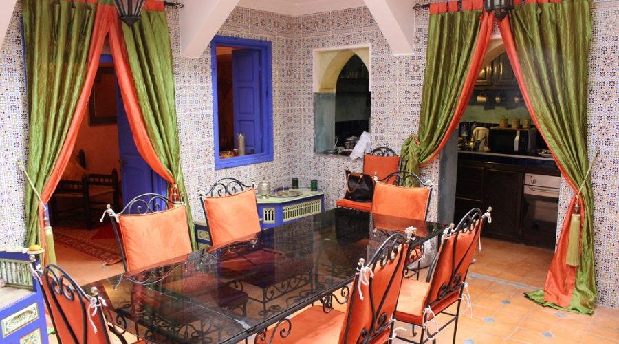 Cool Riad For Sale Marrakech - Riads For Sale Marrakech - Marrakech Realty - Marrakech Real Estate - Immobilier Marrakech - Riads a Vendre Marrakech