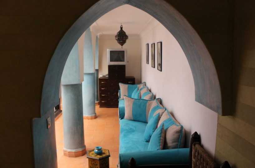 Riads-For-Sale-Marrakech-Riad-For-Sale-Marrakech-Marrakech-Realty-Marrakech-Real-Estate-Immobilier-Marrakech-Riads-a-Vendre-Marrakech-05-1024x683