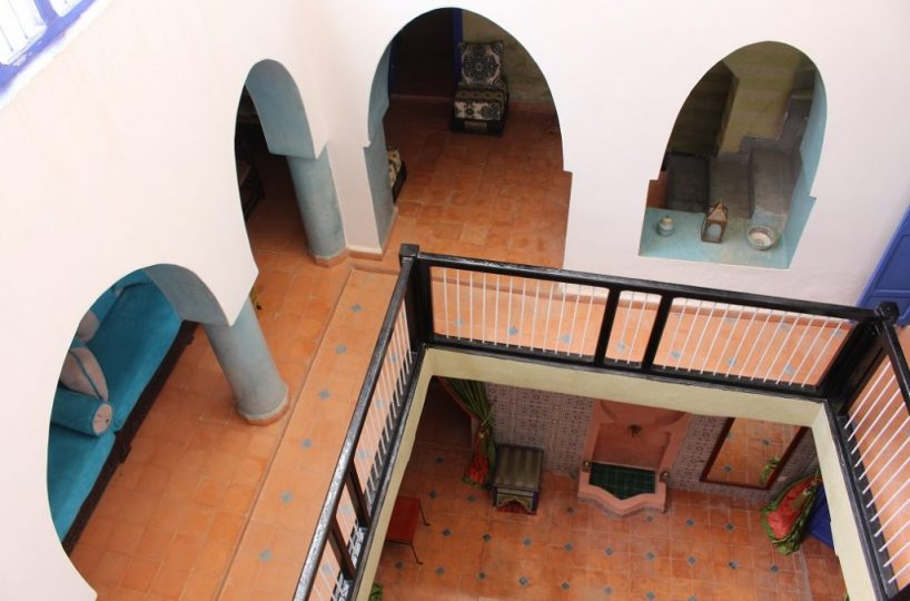Riads-For-Sale-Marrakech-Riad-For-Sale-Marrakech-Marrakech-Realty-Marrakech-Real-Estate-Immobilier-Marrakech-Riads-a-Vendre-Marrakech-08-1-1024x683