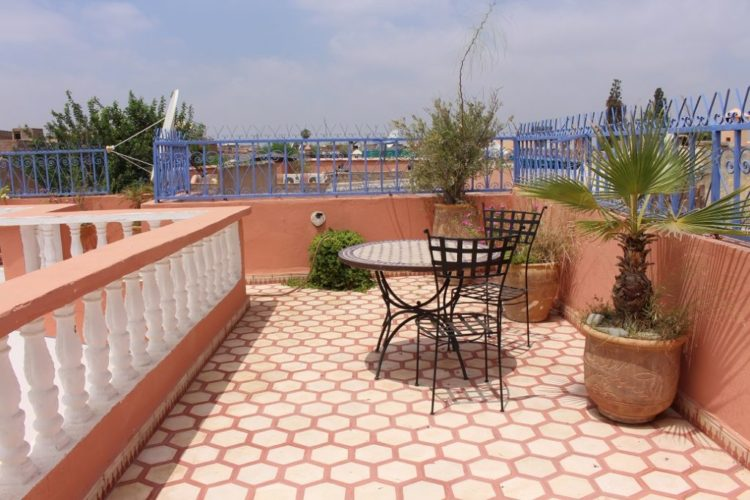 Cool Riad For Sale Marrakech - Riads For Sale Marrakech - Marrakech Real Estate - Marrakech Realty - Immobilier Marrakech - Riads a Vendre Marrakech