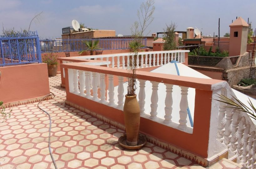 Riads-For-Sale-Marrakech-Riad-For-Sale-Marrakech-Marrakech-Realty-Marrakech-Real-Estate-Immobilier-Marrakech-Riads-a-Vendre-Marrakech-11-1-1024x683