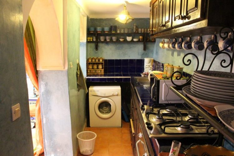 Riads-For-Sale-Marrakech-Riad-For-Sale-Marrakech-Marrakech-Realty-Marrakech-Real-Estate-Immobilier-Marrakech-Riads-a-Vendre-Marrakech-15-1-1024x683