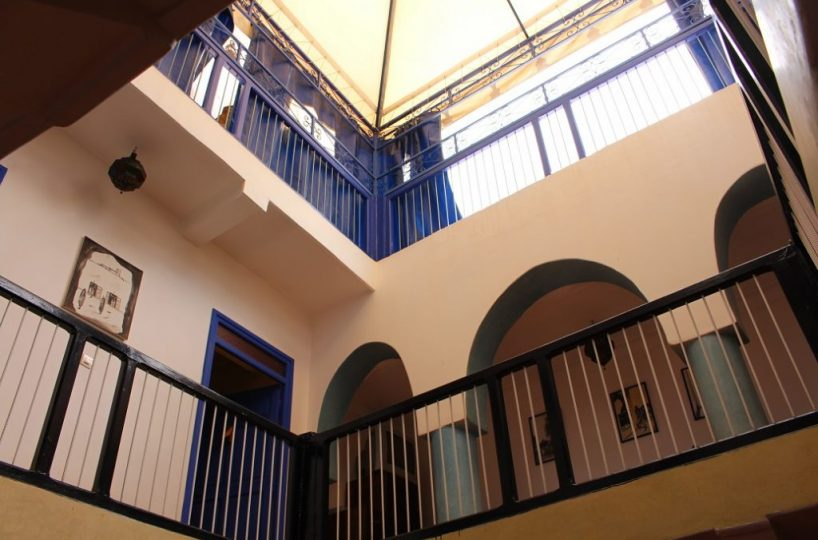 Riads-For-Sale-Marrakech-Riad-For-Sale-Marrakech-Marrakech-Realty-Marrakech-Real-Estate-Immobilier-Marrakech-Riads-a-Vendre-Marrakech-17-1024x683