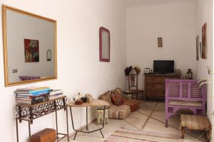 Guesthouse Riad For Sale Marrakech - Riads For Sale Marrakech from Bosworth Property - Marrakech Realty - Immobilier Marrakech - Riads a Vendre Marrakech