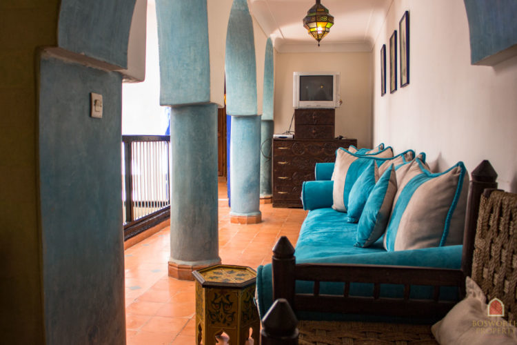 Riads For Sale Marrakech - Riad Till Salu Marrakech - Marrakech Realty - Marrakech Fastigheter - Immobilier Marrakech - Riads A Vendre Marrakech