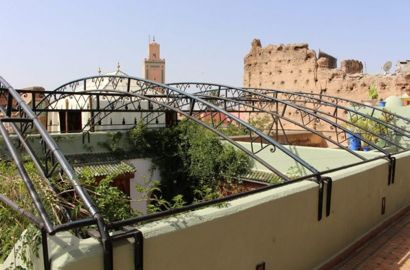 Riads-For-Sale-Marrakech-from-Bosworth-Property-Marrakech-Real-Estate-Immobilier-Marrakech-Riad-For-Sale-01-1024x683
