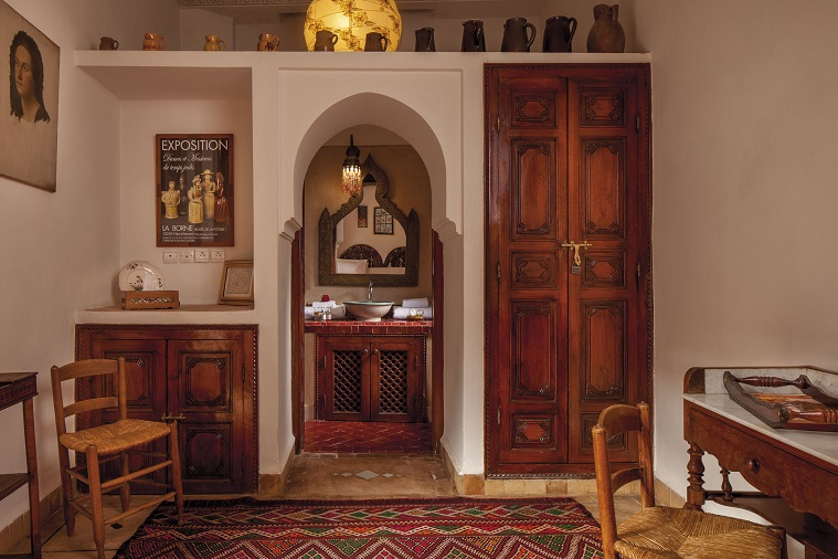 Riads-For-Sale-Marrakech-from-Bosworth-Property-Marrakech-Real-Estate-Immobilier-Marrakech-Riad-For-Sale-15