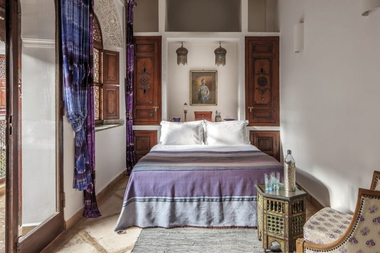 Riads-For-Sale-Marrakech-from-Bosworth-Property-Marrakech-Real-Estate-Immobilier-Marrakech-Riad-For-Sale-18