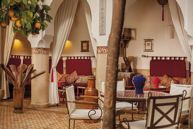 Riads-For-Sale-Marrakech-from-Bosworth-Property-Marrakech-Real-Estate-Immobilier-Marrakech-Riad-For-Sale-24