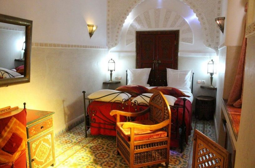 Riads-For-Sale-Marrakech-from-Bosworth-Property-Marrakech-Real-Estate-Immobilier-Marrakech-Riads-A-Vendre-Marrakech-Boutique-Riad-For-Sale-Marrakech-06-1024x683