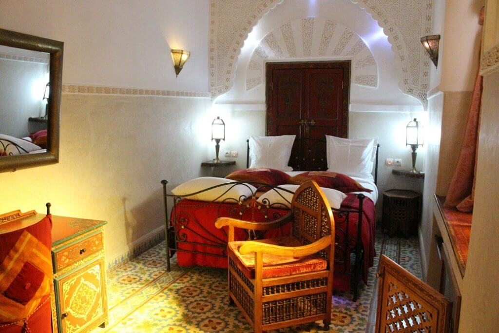 Riads-en-venta-Marrakech-from-Bosworth-propiedad-Marrakech-Real-Estate-Immobilier-Marrakech-Riads-A-Vendre-Marrakech-Boutique-Riad-en-venta-Marrakech-06-1024x683