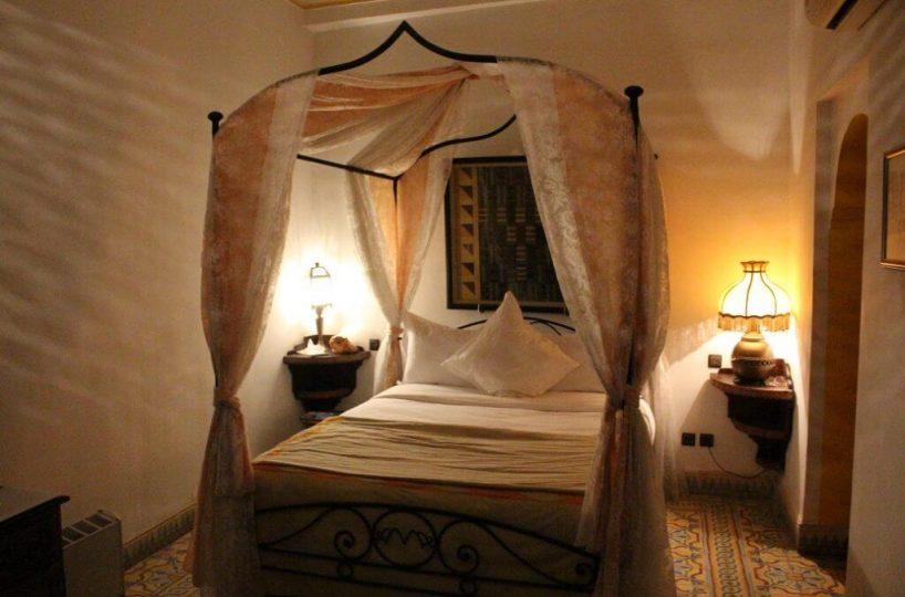 别墅房出售 - 马拉喀什 - 从 - 博斯沃思 - 房产 - 马拉喀什 - 房地产 -  IMMOBILIER  - 马拉喀什楼阁-A-VENDRE  - 马拉喀什精品里亚德出售 - 马拉喀什08  -  1024x683