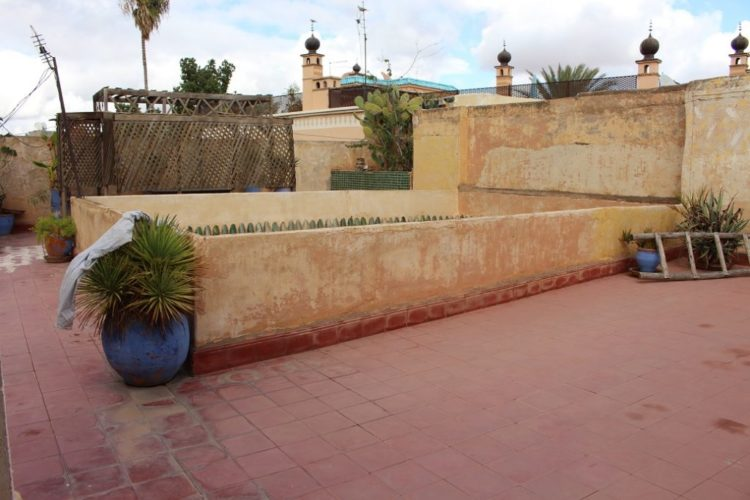 Riads-For-Sale-Marrakech-from-Bosworth-Property-Marrakech-Real-Estate-Riad-To-Renovate-Marrakech-Immobilier-Marrakech-02-1024x683