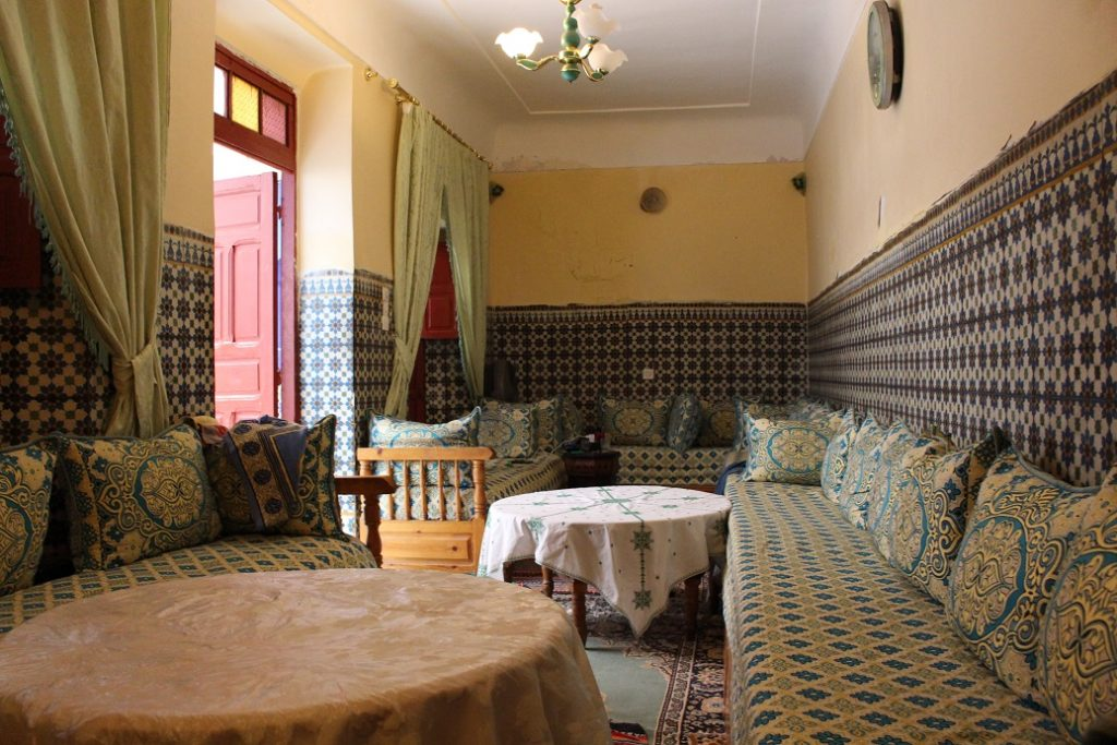 Riads-For-Sale-Marrakech-from-Bosworth-Property-Marrakech-Real-Estate-Riad-To-Renovate-Marrakech-Immobilier-Marrakech-08-1024x683