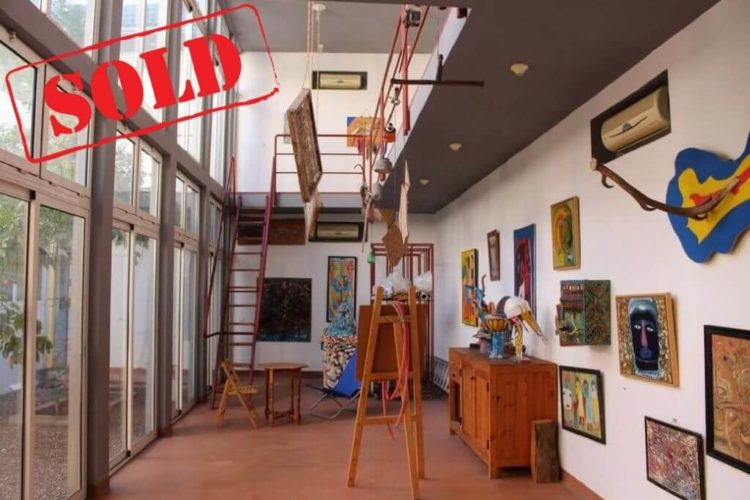 Riads-For-Sale-Marrakech-from-Bosworth-Property-Riad-For-Sale-Marrakech-Bargain-Riad-For-Sale-Marrakech-Marrakech- ਰੀਅਲ-ਅਸਟੇਟ- Immobilier-Marrakech-Riads-a-Vendre-Marrakech- 01