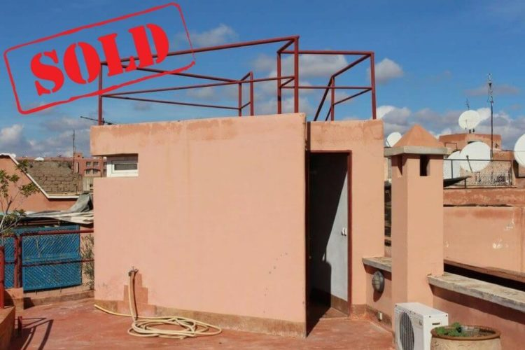 Riads-For-Sale-Marrakech-from-Bosworth-Property-Riad-For-Sale-Marrakech-Bargain-Riad-For-Sale-Marrakech-Marrakech-Real-Estate-Immobilier-Marrakech-Riads-a-Vendre-Marrakech-15