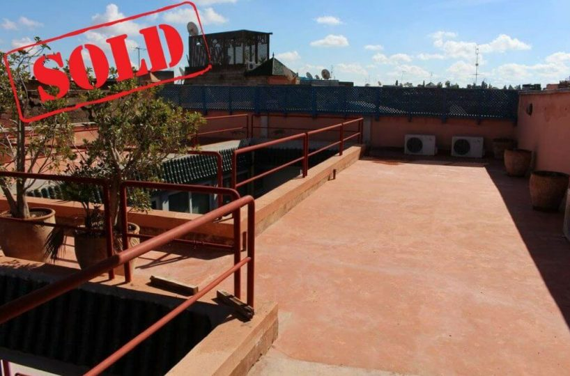 Riads-For-Sale-Marrakech-from-Bosworth-Property-Riad-For-Sale-Marrakech-Bargain-Riad-For-Sale-Marrakech-Marrakech-Real-Estate-Immobilier-Marrakech-Riads-a-Vendre-Marrakech-17
